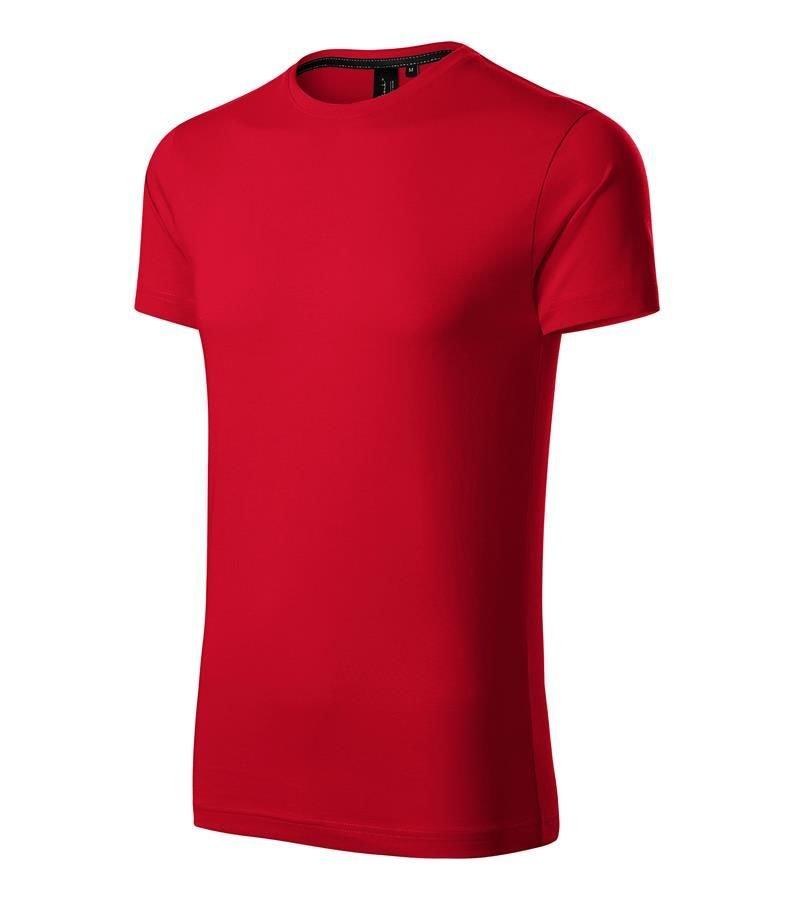 bb951eea70642 Exclusive koszulka męska formula red M formula red | | Tytuł sklepu ...