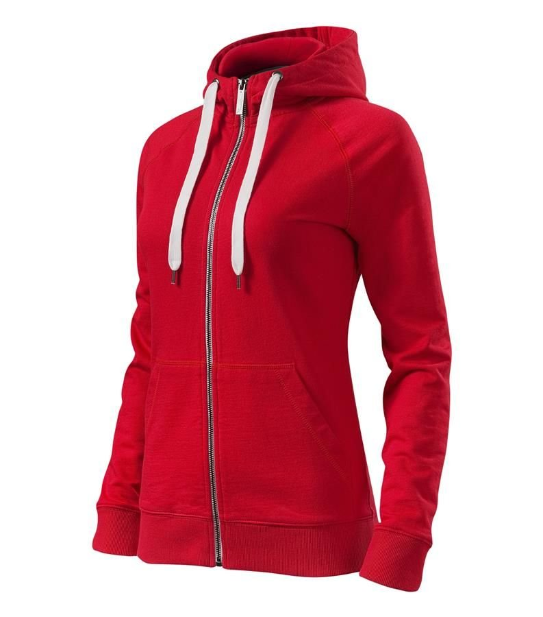 5a27a553857e5 Voyage bluza damska formula red M formula red | | Tytuł sklepu ...